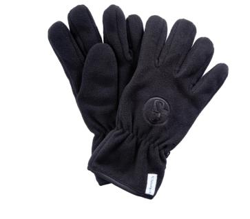 FC Schalke 04 *** Fleecehandschuhe / Handschuhe Fleece *** verschiedene Größen