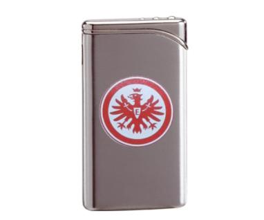 Taschenflasche Flachmann Eintracht Frankfurt