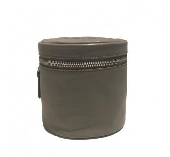 Bogner Schmuckkästchen Lightweight-Cable Pouch, beige