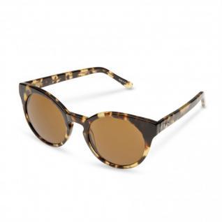 Kipling Sonnenbrille Rivier, tortoise