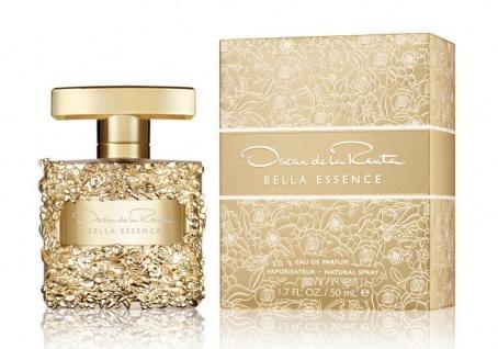 Oscar de la Renta Bella Essence Eau de Parfum, 50ml - Vorschau 2