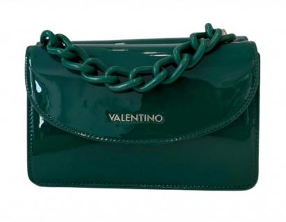 Valentino Bags Handtasche / Umhängetasche Betula, Foresta