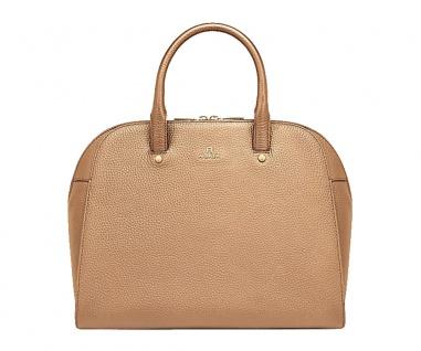 Aigner Handtasche / Umhängetasche Ivy M, Cashmere 133781