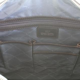Braun Büffel Duffle Bag / Reisetasche Parma Braun, 75368 - Vorschau 4