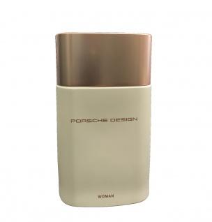 Porsche Design Woman Eau de Parfum, 30ml