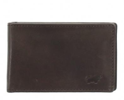 Braun Büffel Geldbörse XS Arezzo Braun, 81430