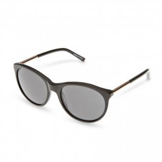 Kipling Sonnenbrille Rivier, schwarz