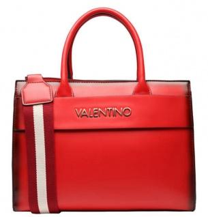 Valentino Handtasche Blast, Rosso