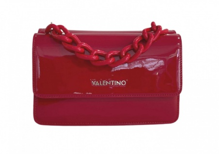 Valentino Bags Handtasche / Umhängetasche Betula, Rosso