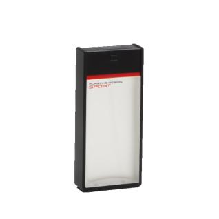 Porsche Design Sport Eau de Toilette, 50ml