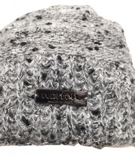 Norton Mütze grau, 7425 - Vorschau 2