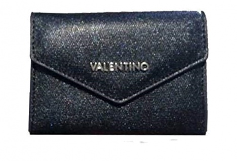 Valentino Bags Portemonnaie Marilyn, Blu