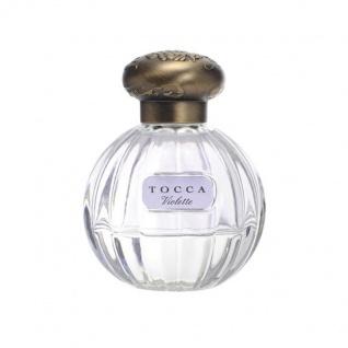 TOCCA Violette Eau de Parfum 50ml