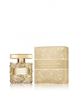 Oscar de la Renta Bella Essence Eau de Parfum, 30ml - Vorschau 2