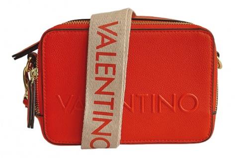 Valentino Bags Umhängetasche Prunus, Rosso