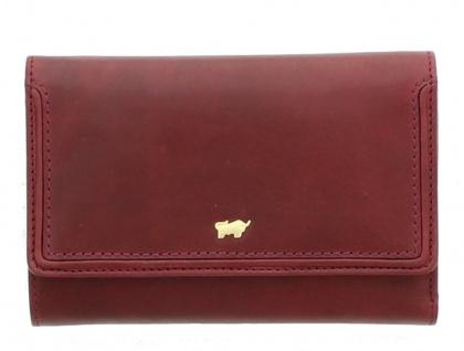 32a911fb5843e8 geldbörse klein günstig & sicher kaufen bei Yatego