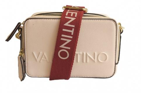Valentino Bags Umhängetasche Prunus, Rosa