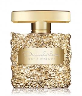 Oscar de la Renta Bella Essence Eau de Parfum, 50ml
