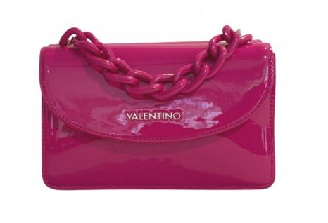 Valentino Bags Handtasche / Umhängetasche Betula, Magenta