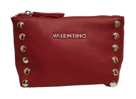 Valentino Kosmetiktasche Avatar, Rosso