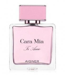 Aigner Cara Mia Ti Amo Eau de Parfum, 30ml