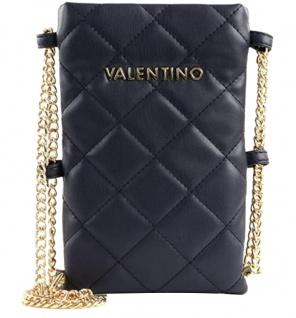 Valentino Bags Handytasche Ocarina, Blue