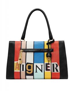 Ausgefallene Handtaschen Gunstig Kaufen Bei Yatego