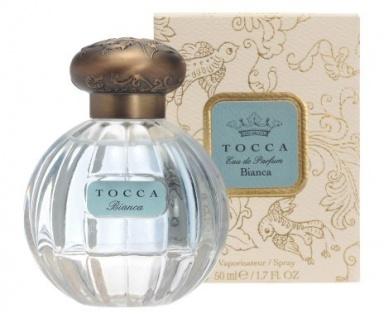 TOCCA Bianca Eau de Parfum 50ml