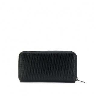 Armani Jeans Portemonnaie 938030, nero