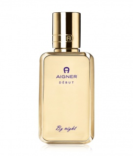 Aigner Début By Night Eau de Parfum, 30 ml