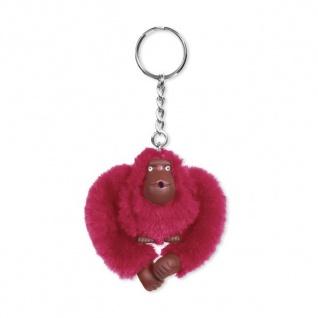 Kipling Taschenanhänger / Schlüsselanhänger, Affe Channing