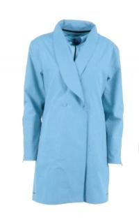 32 Schwenk 92832 Regenmantel Gr blau