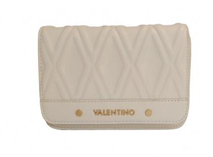 Valentino Bags Bauchtasche / Gürteltasche Pepa, Bianco