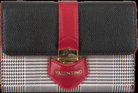 Valentino Bags Portemonnaie Drum, Multicolor