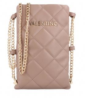 Valentino Bags Handytasche Ocarina, Cipria