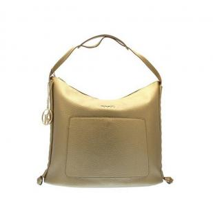 Armani Jeans Hobo Bag 922285, oro