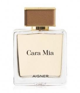 Aigner Cara Mia Eau de Parfum, 50 ml