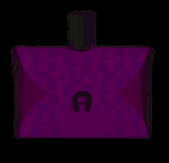 Aigner Iconista Eau de Parfum, 100ml