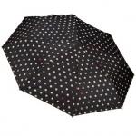 Happy Rain Taschenschirm All Over emoticons, 42086