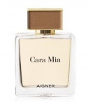 Aigner Cara Mia Eau de Parfum, 30ml