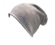 Norton Beanie / Mütze grau, 2216
