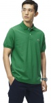 Lacoste Herrenpolo Classic Fit L.12.12, yucca