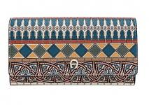 Aigner Geldbeutel Alia multicolour, 156733