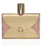 Aigner Icon Eau de Parfum, 50ml