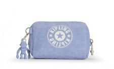 Kipling Beautycase / Kosmetiktasche Inami S, Timid Blue