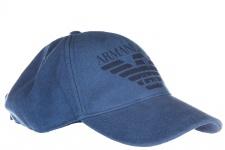 Armani Jeans Baseball Cap, 934050