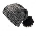 Norton Mütze grau, 7425