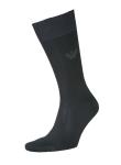 Emporio Armani Socken, blau Gr.L