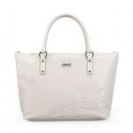 Armani Jeans Shopper 922339, beige