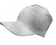 Norton Cap / Schildmütze grau, 2215